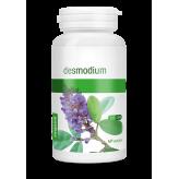 Desmodium  120 gélules - Purasana
