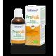 Teinture mère - Alcoolat de propolis 50ml Bio - Ladrôme - Concentré