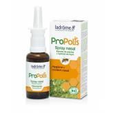 Spray nasal à la propolis Bio 30ml - Ladrôme