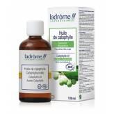 Huile de Calophylle Bio 100 ml - Ladrôme