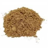Triphala - Poudre Bio