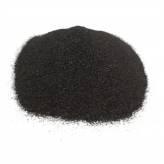 Charbon végétal qualité médicale - poudre 100 gr