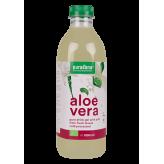Aloe vera gel buvable 1L BIO - Purasana