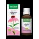 Echinacea Fotre + 50 ml Bio - Purasana
