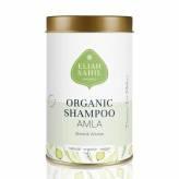 Shampooing en poudre Amla BIO 100 gr -Eliah Sahil