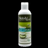 Lait corporel Aloé vera BIO 200 ml - Natur Aloé