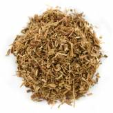 Red Willow Bark +/- 28 gr - Sage Spirit