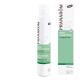 Pranaforce Spray assainissant 150 ml BIO - Pranarôm