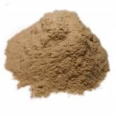Astragale - Astragalus membranaceus - Poudre