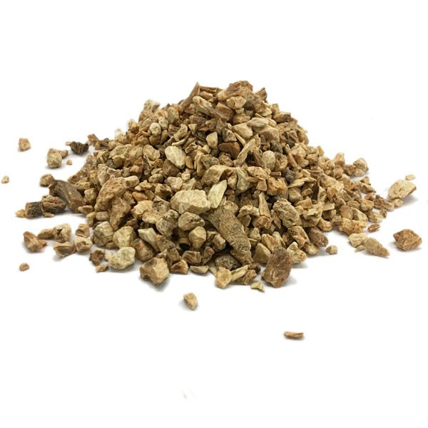 Saponaire - Saponaria officinalis - Racine coupée BIO