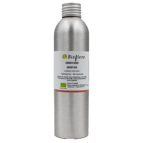 Hydrolat de Genévrier BIO 200 ml - Bioflore