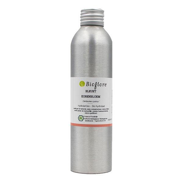 Hydrolat de Bleuet BIO 200 ml - Bioflore
