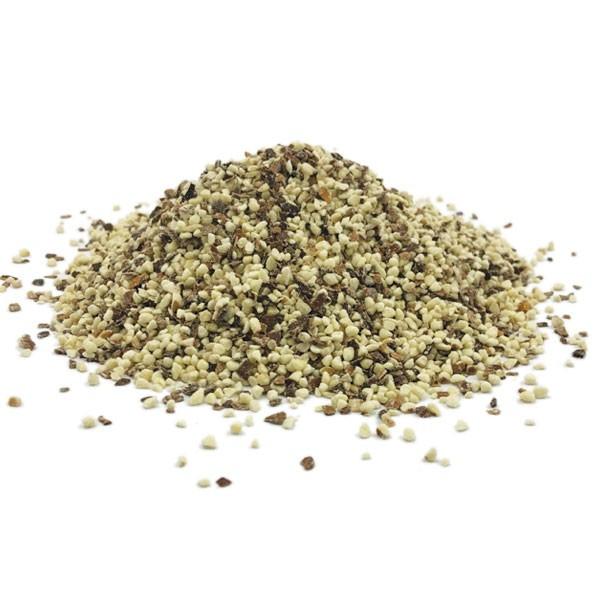 Marron d'Inde - Fruit concassé Bio - 100 gr