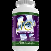 LTO3 LT03 90 capsules (Formule sans saveur) - Herb-e-Concept
