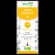 Sirop pour la respiration Bio 150 ml - Herbalgem