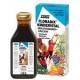 Floradix KinderVital 250 ml Salus Salus