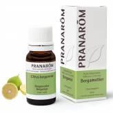 Huile Essentielle - Bergamote (z) 10 ml - Pranarôm
