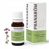 Huile essentielle - Origan à inflorescences compactes 10 ml - Pranarôm