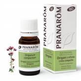 Origan à inflorescences compactes BIO 10 ml - Pranarôm