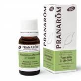 Huile Essentielle - Romarin à cinéole 10 ml BIO - Pranarôm