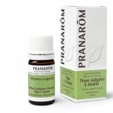 Huile Essentielle - Thym à linalol 5 ml - Pranarôm