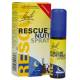 Rescue Nuit spray 20 ml Bach original