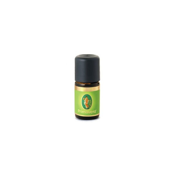 Huile essentielle - Thym Thymol BIO 5 ml - Primavera