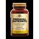 Prenatal Nutrients 60 gélules - Solgar