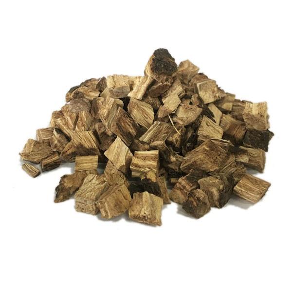 Kudzu - Racines coupées - 100 gr