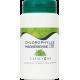 Chlorophylle magnésienne pure à 95% 60 gélules - Catalyons