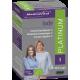 Iode Platinum BIO 90 gélules végétales - Mannavital