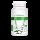 Orthosiphon 120 gélules - Purasana