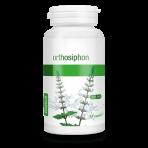 Orthosiphon aristatus 120 gélules végétales - Purasana