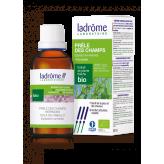 Teinture-mère de Prêle Bio 50 ml - Ladrôme