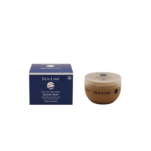 Masque multi usage 225ml - Sealine