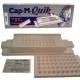 """Kit Gélulier Manuel Cap-M-Quick """"1"""" avec 250 gélules GRATUITES"""