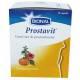Prostavit 90 capsules Bional