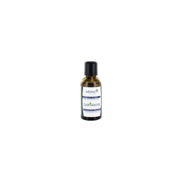 Disp'Arôme 50 ml - Ladrôme