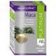 Maca (ginseng péruvien) Platinum (extrait standardisé) 60 capsules Mannavital