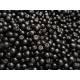 Sureau Noir - Fruit entier Bio
