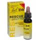 Rescue Kids gouttes 10 ml (sans alcool)