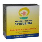 Spiruline Marcus Rohrer recharge de 540 comprimés
