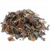 Buckthorn - Bio cut bark - 100 gr