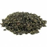 Thé vert - Feuille Bio - 100 gr