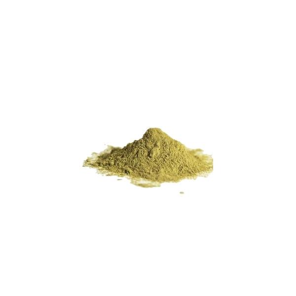 Hénné Naturel - Poudre 100% pure