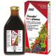 Floradix 500 ml - Salus