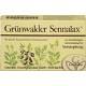 Grünwalder N°1 60 comprimés