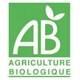 Ginkgo Bio 120 gélules - Purasana