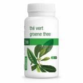 Thé vert Bio 120 gélules - Purasana