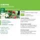 Teinture-mère Aubépine Bio - Crataegus monogyna 100 ml Ladrôme